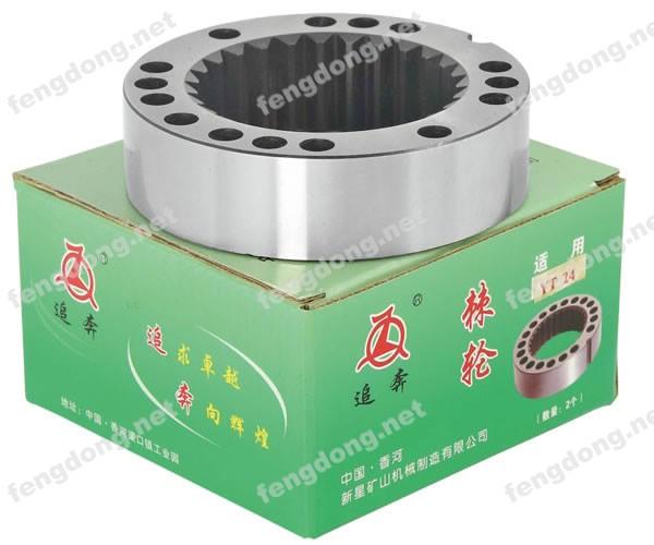 风动工具网提供生产YT24棘轮厂家
