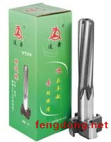 YT24螺旋棒